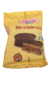 ALFAJOR CHOCOLATE 45GR MERENGO LIBRE