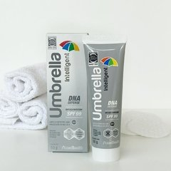 UMBRELLA INTELLIGENT SPF99