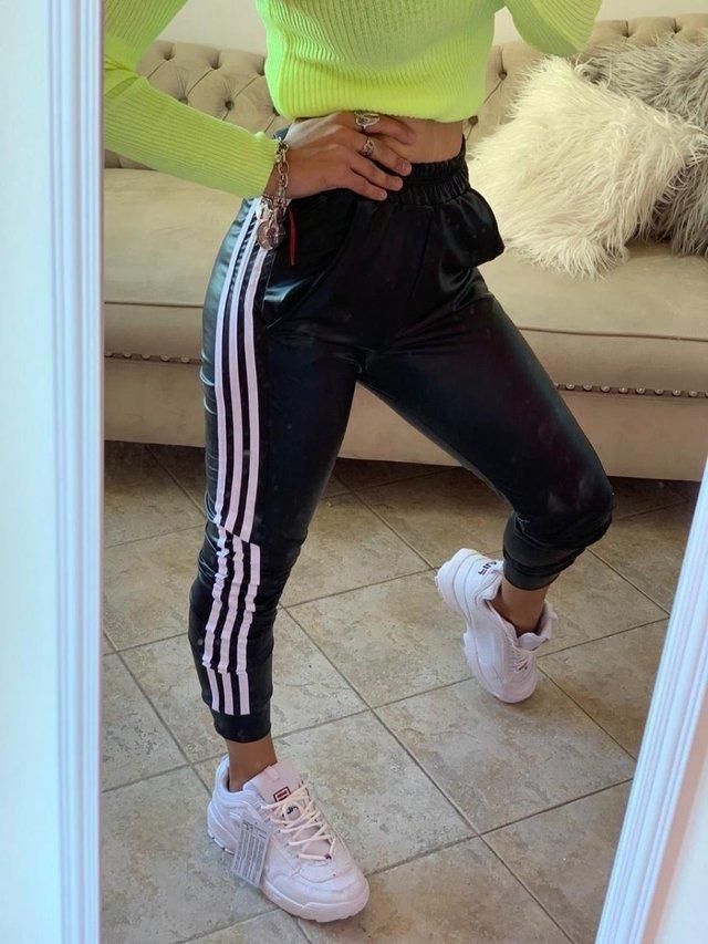 Pantalon Babucha Mujer Tienda Online De Zapatos Ropa Y Complementos De Marca