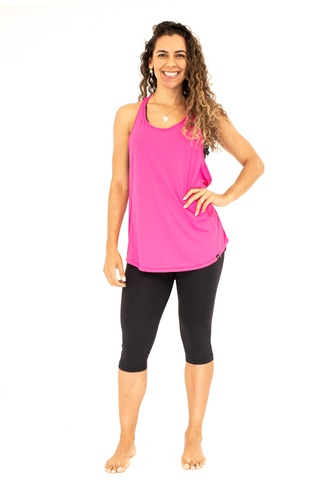 regata-fitness-pink