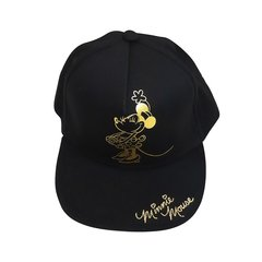 Gorra/Cap Minnie - Golden minnie