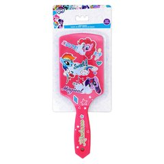 Cepillo de pelo - My little Pony