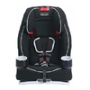 Butaca Booster Graco Atlas