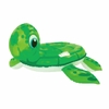 Tortuga Colchoneta Inflable Bestway