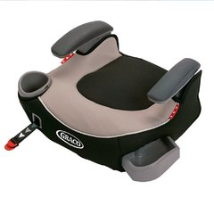 Booster Afix Graco