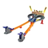 Pista Hot Wheels action Super Explosiva