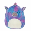 Peluche Squishmallows