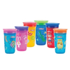 Vaso Wonder 360° Antivuelco 300 Ml
