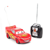 Cars Advanced Radio Control