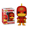 Funko Pop The Simpsons Radioactive Man