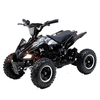 Cuatriciclo Electrico Para Niños Atv Monster Rally