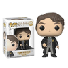 Funko Pop Harry Potter . Tom Riddle