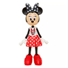 Minnie Articulada