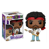 Funko Pop Rocks Jimi Hendrix