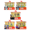 Fortnite Battle Royale Collection Set X2 Figuras