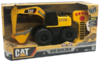 Cat Vehiculos de Construccion Excavadora
