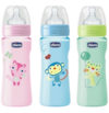 Mamaderqa Chicco 250ml