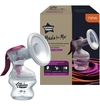 Sacaleche Manual Tommee Tippee