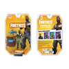 Fortnite - Bandolier - 10cm - En Stock Original!!!