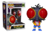 Funko Pop Fly Boy Bart