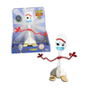 Muñeco Cubierto Forky Toy Story 4 Original Next Point