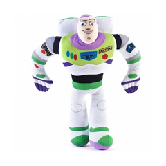 Peluche Toy Story 4 Buzz Lightyear 25cm.