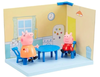 Peppa Pig Kitchen Pack