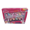 Set My Little Pony Mini 12 Piezas