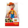 Toy Story: Woody Peluche Plush