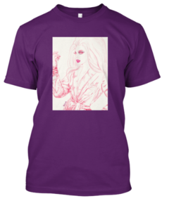 Alyssa edwards - comprar online