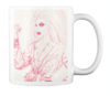 caneca alyssa edwards