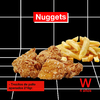 Nuggets - buy online