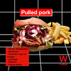 Pulled Pork - buy online