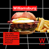 Williamsburger - comprar online