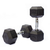 Mancuernas Athletic 15 Kg (un par) en internet