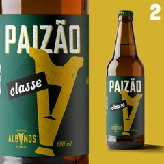 24 PILSEN 600ML na internet