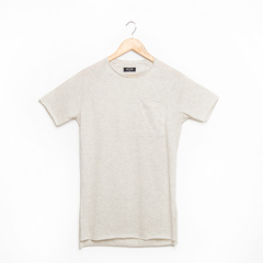 Remera Classic Pocket