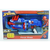 DITOYS-PISTOLA SPIDERMAN POWER BLAZE  2049 - comprar online