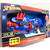 DITOYS-PISTOLA SPIDERMAN POWER BLAZE  2049