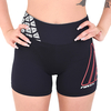 Short Feminino Fitness Insanity Diamond