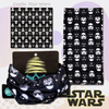 Cuello Star Wars