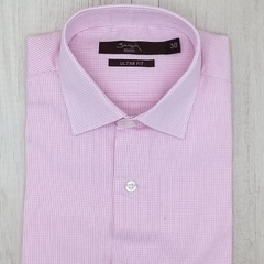 CAMISA ULTRA SLIM MY FAVORITE THINGS - comprar online