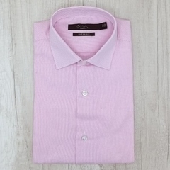 CAMISA ULTRA SLIM MY FAVORITE THINGS