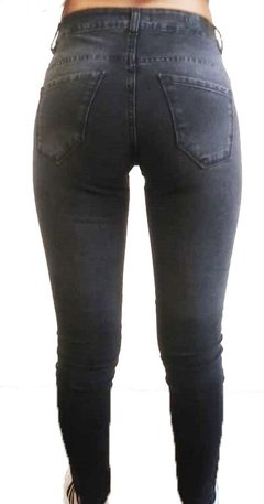 Jean New Pocket 114 - comprar online