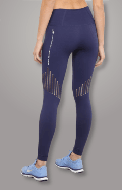 Legging Open Air II - comprar online