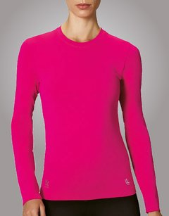 Camiseta UV Protection - comprar online