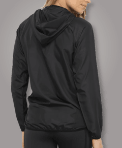 Jaqueta Windbreak - comprar online