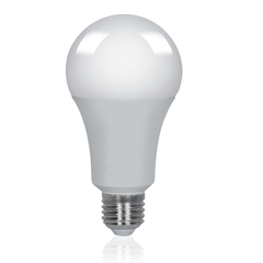 Lampara Led de 9 watts E27