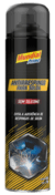 Anti-Respingo - Spray S/Silicone - 280g