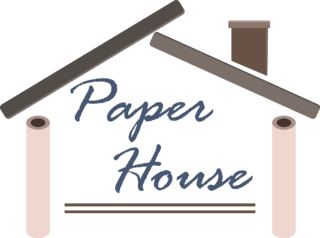 Paper House